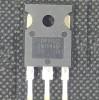 Транзистор полевой MOSFET IRFP4332