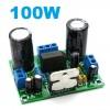 Усилитель звука TDA7293 100W 12V-32V