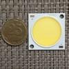 Светодиод 36 W 48 v 700 mA 28-23 мм